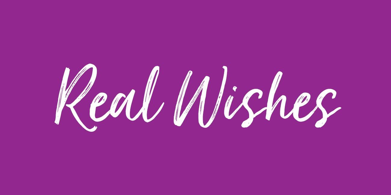 realwishes-10