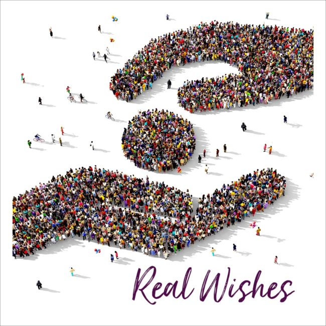 realwishes-2