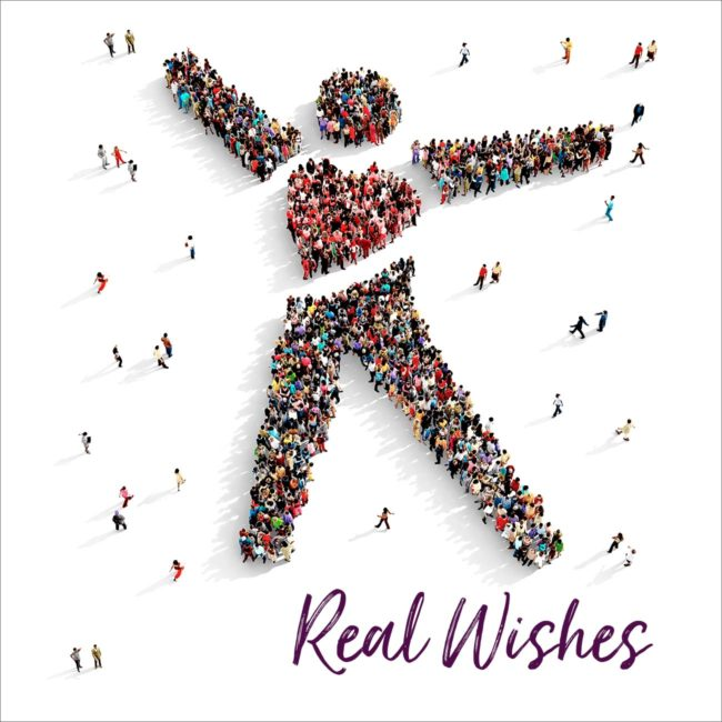 realwishes-3