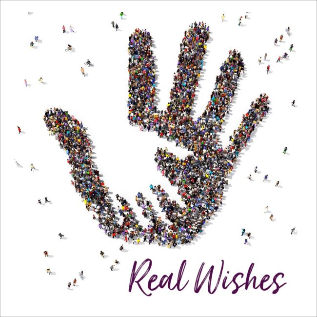 realwishes-5